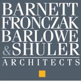 Barnett Fronczak Barlowe & Shuler Architects Tallahassee