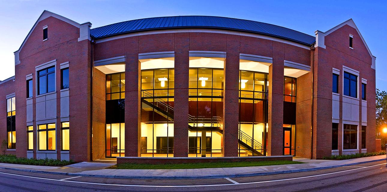 FSU Turnbull Conference Center